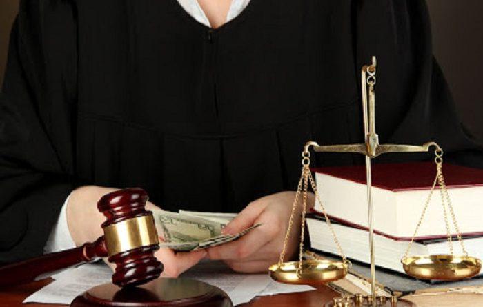 4 Nội Dung Chính Của Luật Tuyển Dụng Lao Động Bạn Đã Biết Chưa?
